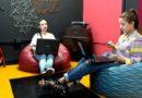 Urba Work: Wifi, café y posibilidad de negocios en un solo lugar