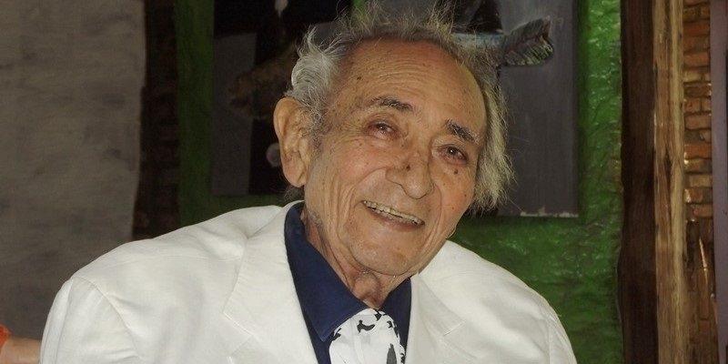 Hugo Figueroa Brett