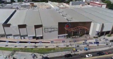 """Gran Bazar Maracaibo es un """"gigante"""" comercial que quiere despertar"""