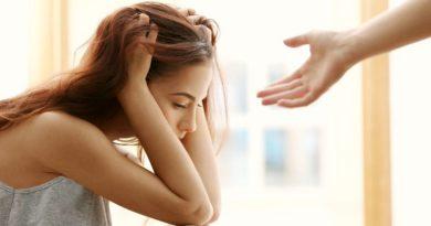 Salud emocional gratis en el Sambil