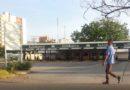 Autobancos de Maracaibo: ¿Fósiles vivientes de una prehistoria económica?