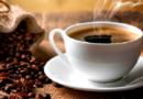 ¿Café adulterado? Hasta con piedras lo mezclan algunas marcas
