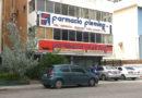 """La Fleming"": Una meca farmacéutica, que no deja morir a su clientela"