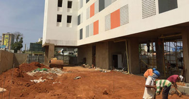 """""""Sí va"""" el financiamiento en dólares para adquirir una propiedad en Maracaibo"""