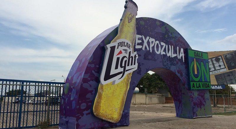 Expozulia