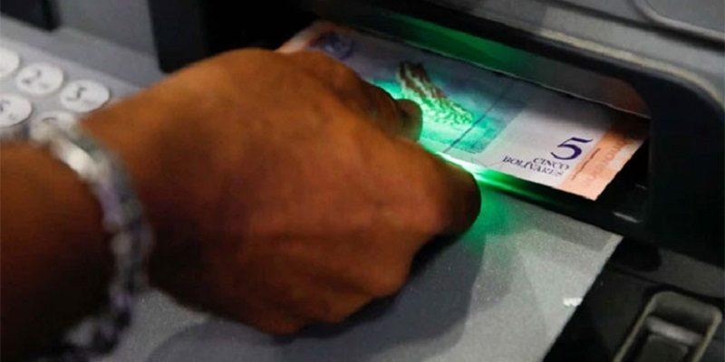 tarifas por operaciones bancarias