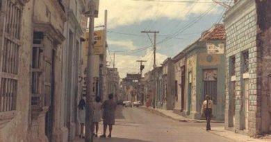 enigmas y tesoros Maracaibo
