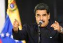 Maduro asumirá nuevo mandato en Venezuela desafiando aislamiento regional