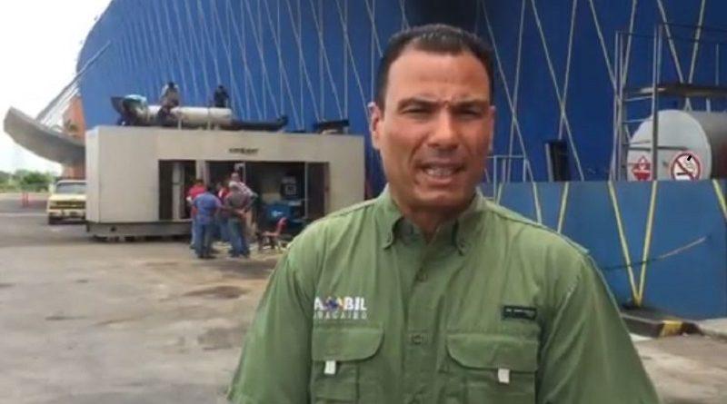 el sambil maracaibo