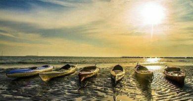 kayac maracaibo