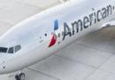 Podría American Airlines retomar la ruta entre Venezuela y Estados Unidos