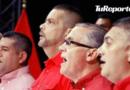 «Forcejeos» e intrigas en Psuv por definición de candidatos del Zuliaa parlamentarias