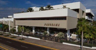 El diario Panorama podría estar a la venta  y las negociaciones están bien adelantadas