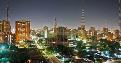 Maracaibo Net y Airtek se disputan el liderazgo de la «fibra óptica» en la ciudad