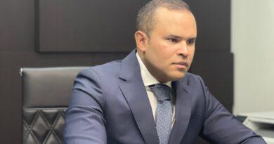 Factores mayoritarios de la oposición participarán en elecciones, primeros avances de las jornadas de diálogos